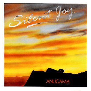 Anugama альбом Silent Joy