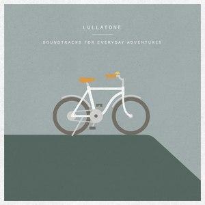 Lullatone альбом Soundtracks for Everyday Adventures