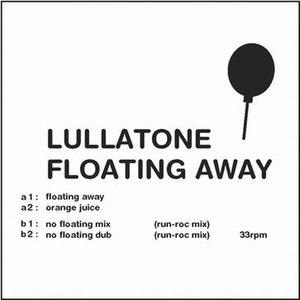 Lullatone альбом Floating away