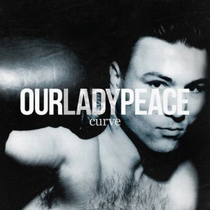 Our Lady Peace альбом Curve