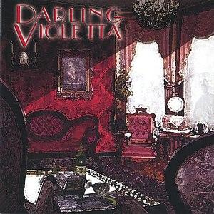 Darling Violetta альбом Parlour