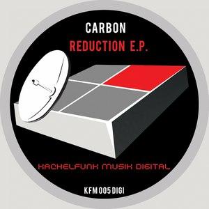 Carbon альбом Reduction