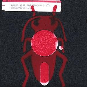 Finn Riggins альбом ((Alive Bugs))