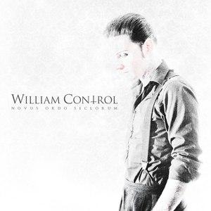 William Control альбом Novus Ordo Seclorum
