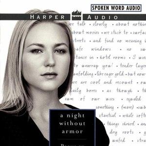 Jewel альбом A Night Without Armor