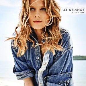 Ilse DeLange альбом Next To Me