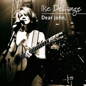 Ilse DeLange альбом Dear John