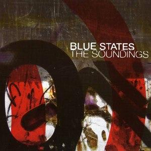 Blue States альбом The Soundings