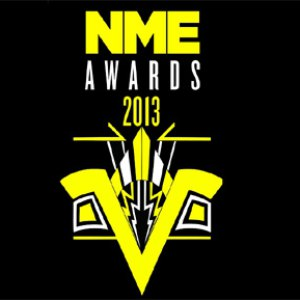Miles Kane альбом Miles Kane NME Awards Tour Interview