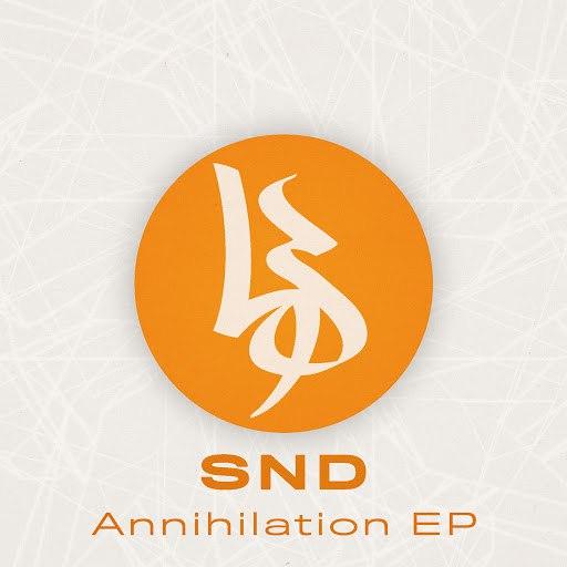 SnD альбом Annihilation