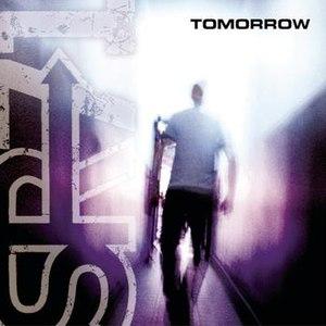 SR-71 альбом Tomorrow