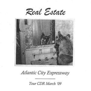 Real Estate альбом Atlantic City Expressway