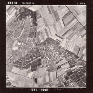 Wolfsheim альбом 55578