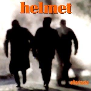 Helmet альбом Aftertaste