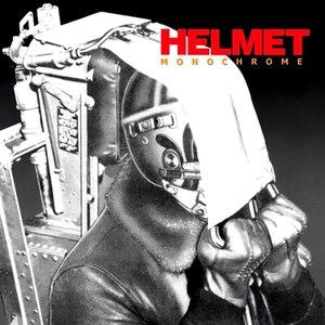 Helmet альбом Monochrome