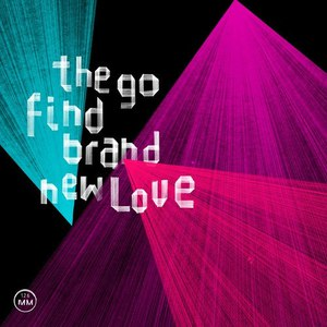 the go find альбом Brand New Love