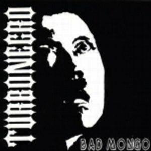 Turbonegro альбом Bad Mongo