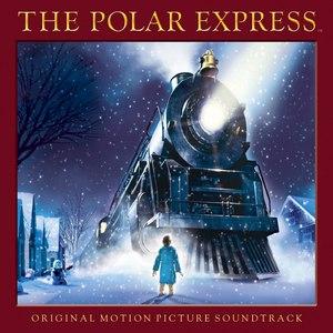 Alan Silvestri альбом The Polar Express