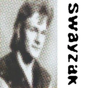 Swayzak альбом The Missing EP