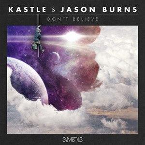 Kastle альбом Don't Believe
