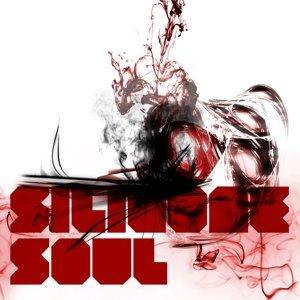 Silicone Soul альбом Silicone soul