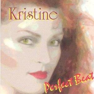 Kristine альбом Perfect Beat