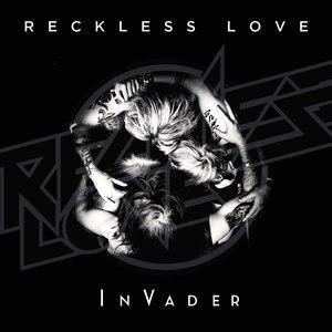 Reckless Love альбом InVader