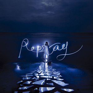 Aimer альбом Re:pray / 寂しくて眠れない夜は
