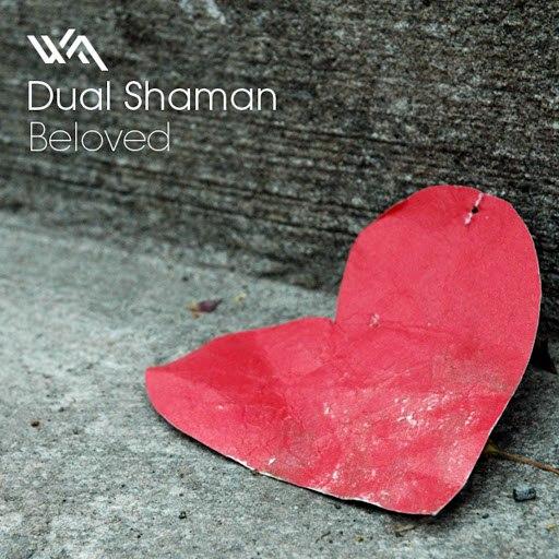 Dual Shaman альбом Beloved