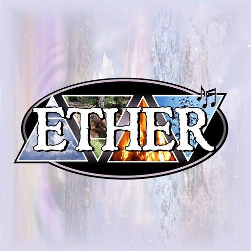Ether альбом Ether