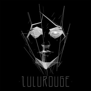 Lulu Rouge альбом Sign Me Out - Remixes