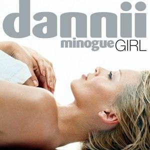 Dannii Minogue альбом Girl
