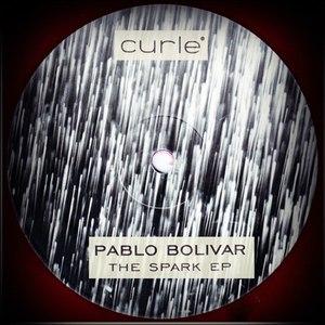 Pablo Bolivar альбом The Spark EP