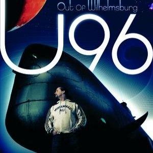 U96 альбом Out Of Wilhelmsburg