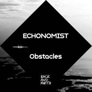 Echonomist альбом Obstacles