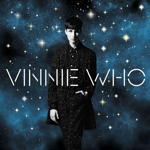 Vinnie Who альбом 39 (Remixes)