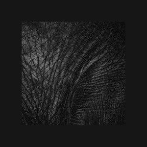Deft альбом Blackest EP