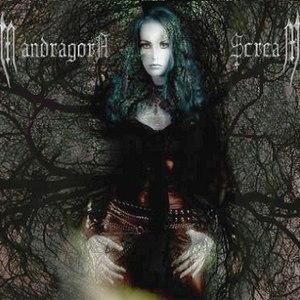 Mandragora Scream альбом Mandragora Scream