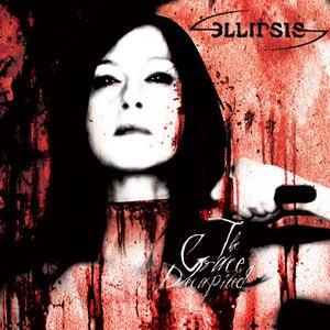 Ellipsis альбом The Grace Decapitated
