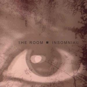 The Room альбом Insomniac
