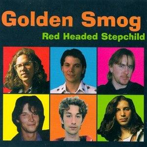 Golden Smog альбом Red Headed Stepchild