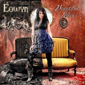 Eowyn альбом Beautiful Ashes