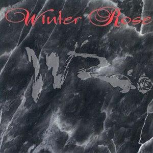 Winter Rose альбом Winter Rose