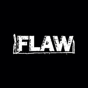 Flaw альбом Flaw
