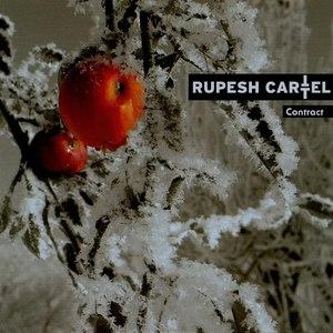 Rupesh Cartel альбом Contract