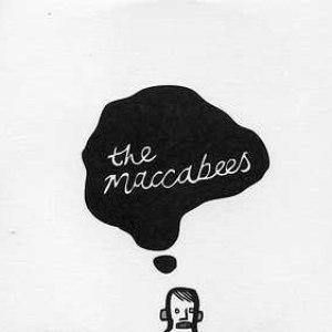 The Maccabees альбом Album Sampler