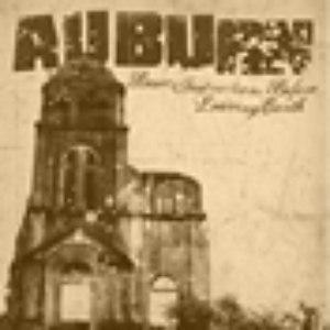 Auburn альбом Basic Instructions Before Leaving Earth