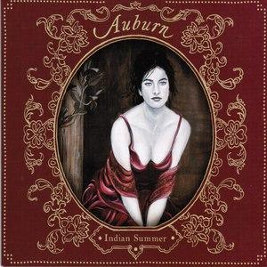 Auburn альбом Indian Summer