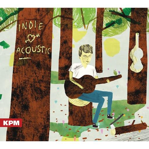 Vasco альбом Indie Heart Acoustic