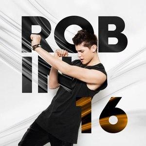 ROBIN альбом 16